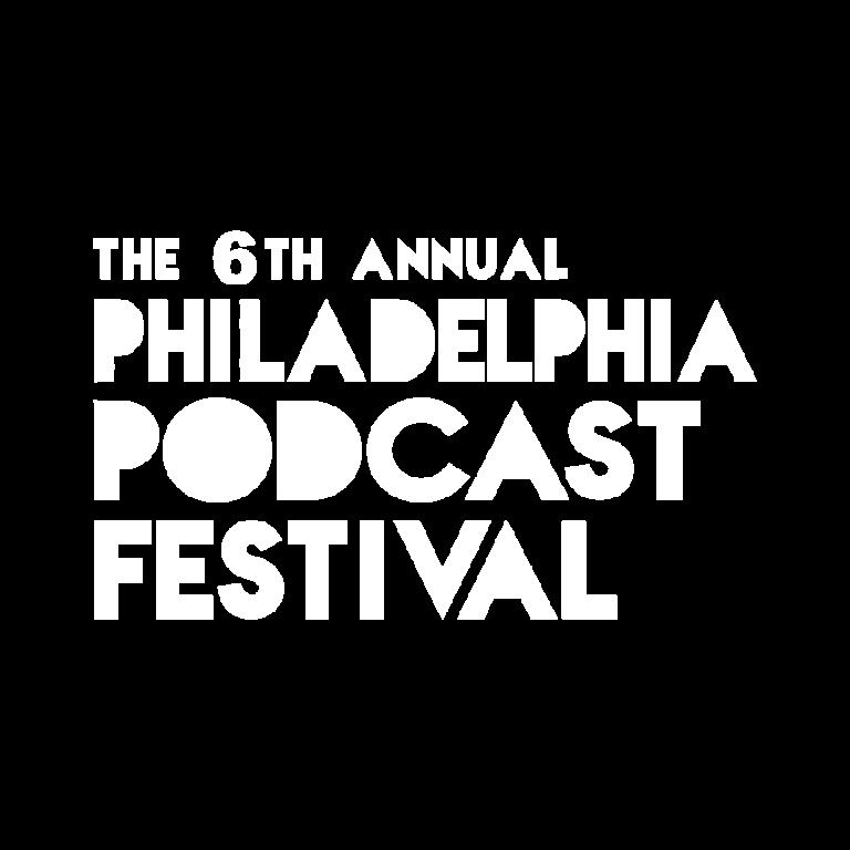 Philadelphia Podcast Festival