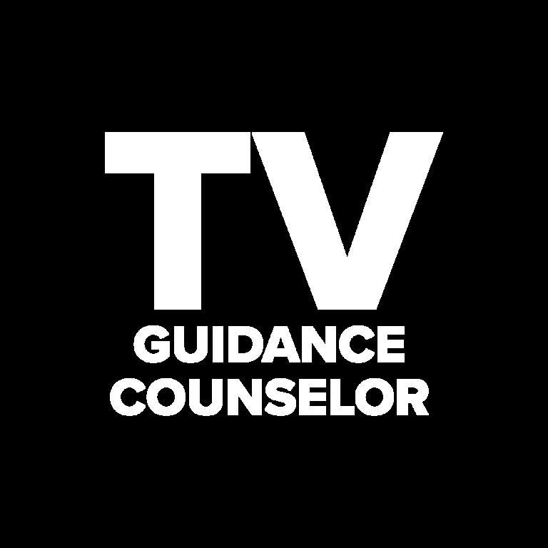 TV Guidance Counselor