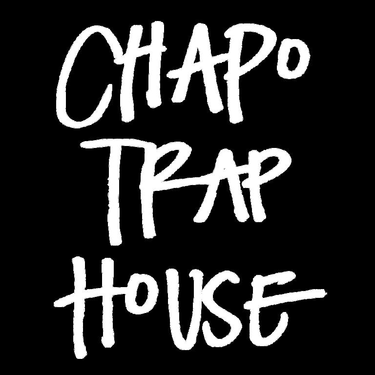 chapo_logo