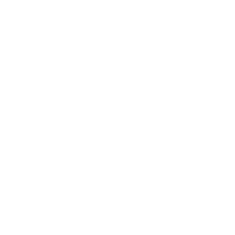 Part-Time Genius & Ridiculous History
