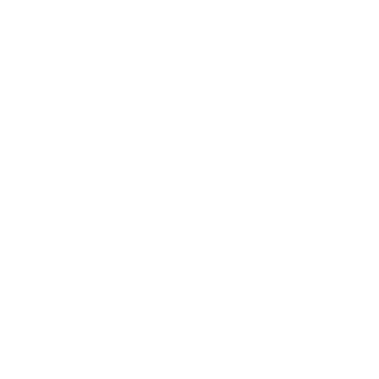 Colin Quinn: OVERSTATED: A Coast to Coast Roast of the 50 States