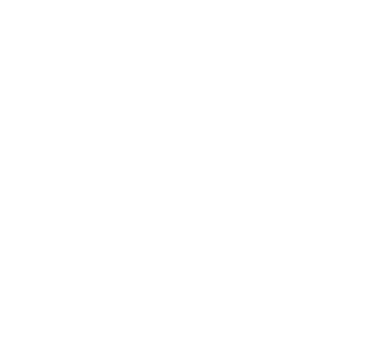 The Moth: Virtual Mainstage