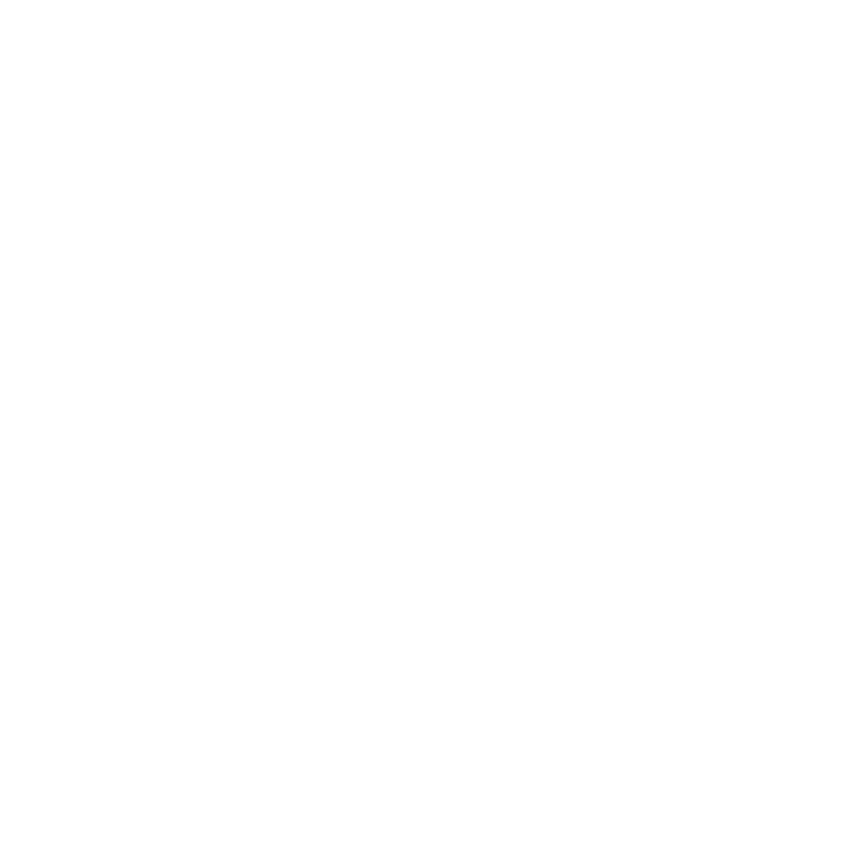 CANCELLED – The Trump Conference Starring Anthony Atamanuik