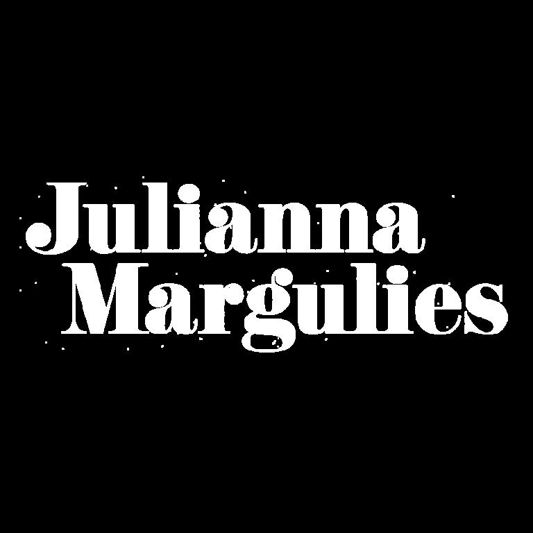 Sunshine Girl: A Conversation with Julianna Margulies