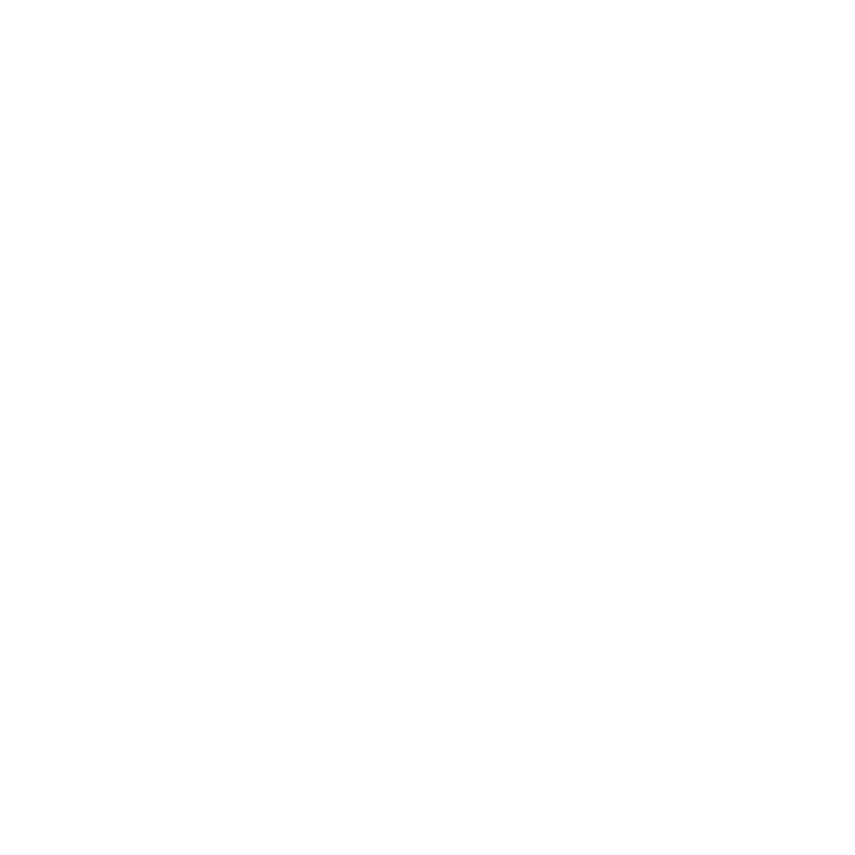Beeswing: A Conversation with Richard Thompson