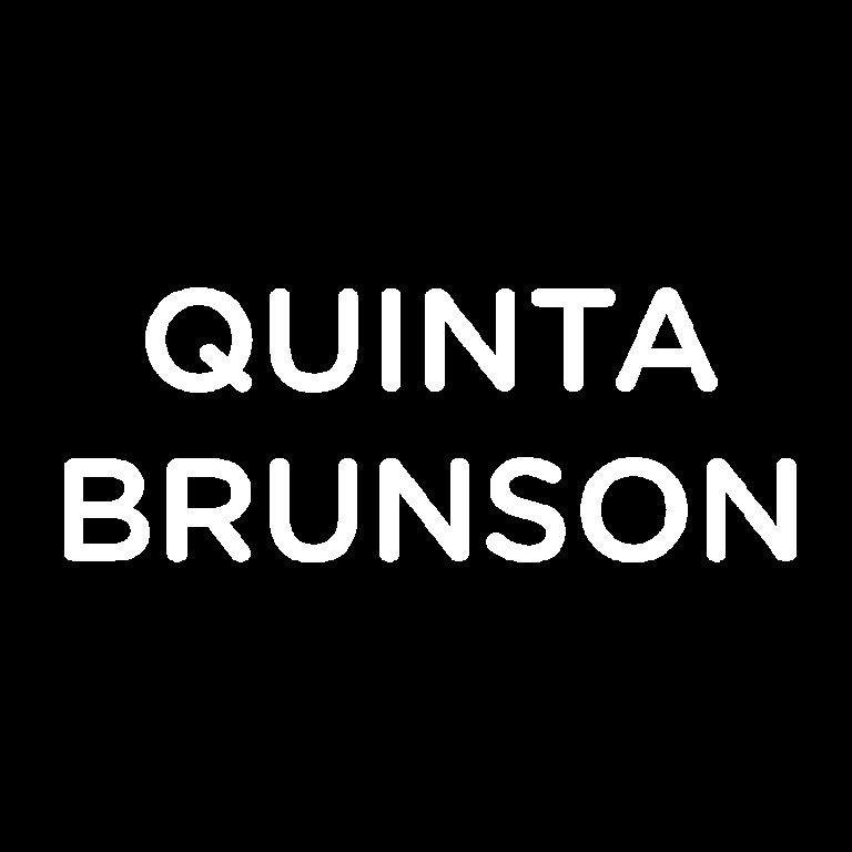 She Memes Well: A Virtual Conversation with Quinta Brunson & Nick Kroll